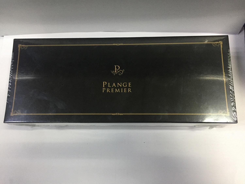 脐带血精华升级版90包/盒