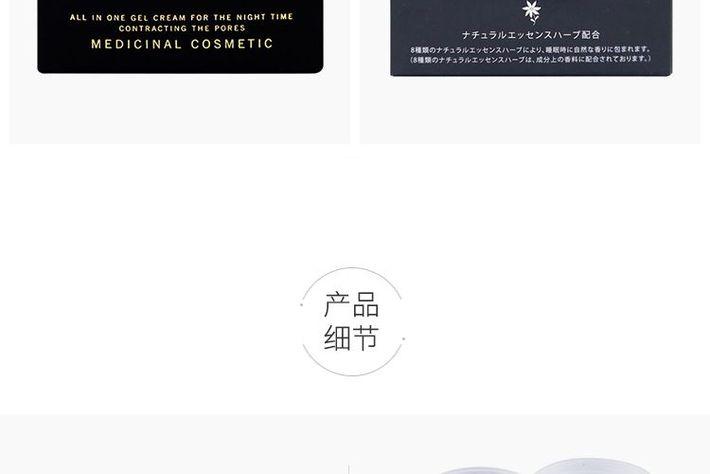 images/2/2018/10/feEEa43FZazCuKUrqGU8nQ302zQEfr.jpg