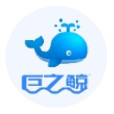 巨之鲸海淘